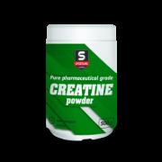 sportline_creatin-340x340