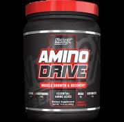 nutrex-amino-drive.1497847690320