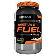 twinlab_100-whey-protein-fuel-2-lb-907g_1_enl