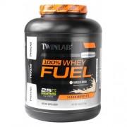 twinlab_100-whey-protein-fuel-5-lbs-2268g_1