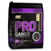 3867_optimum-nutrition-pro-complex-gainer-4450-gr