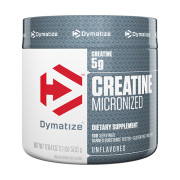 Dymatize-Creatine-Micronized-500g-1