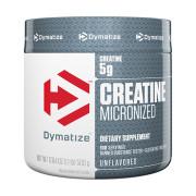 Dymatize-Creatine-Micronized-500g-1