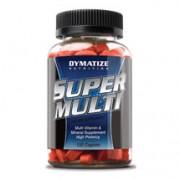 Super Multi (120 капсул)