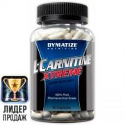 L-Carnitine-Xtreme