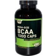 Optimum-Nutrition-BCAA-1000-400