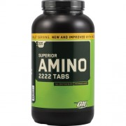 OptimumNutrition_SuperiorAmino2222Tabs320