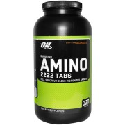 Optimum_Nutrition_Superior_Amino_2222_320tab