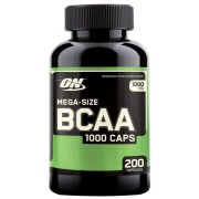 bcaa_optimum_nutrition_bcaa_1