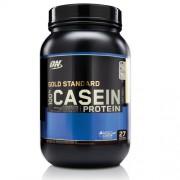 casein_ironargument_enl