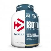 dymatize-iso-100-2275