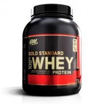 goldstandartwheyprotein2260gstrawberry
