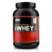 optimum-nutrition-100-whey-protein-gold-standard-2lb-supplement-central