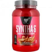 protein-bsn-syntha-6-1320-gramm-karamel-500x500