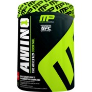 MusclePharm: AMINO1 (427 г)