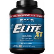 EliteXT
