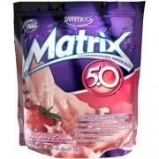 Syntrax: Matrix 5.0 (2240 г)