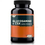 on-glucosamine-sca