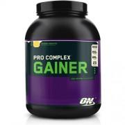 pro-complex-gainer-2.3kg