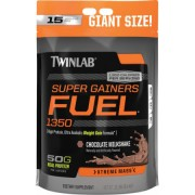 Twinlab: Gainers Fuel