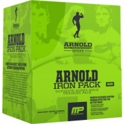 Iron-Pack-Arnold-Series