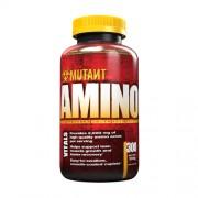 MutantAmino