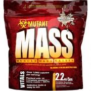 MutantMass_5lb