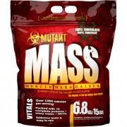 Mutant_Mass