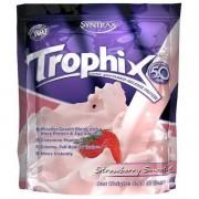 Syntrax-Trophix