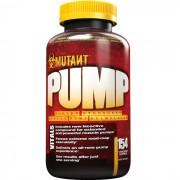 mutant-pump