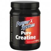 Power-System-creatine-340x340
