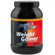 Weight Gainer от Power System