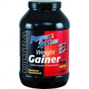 Weight Gainer от Power System 2000