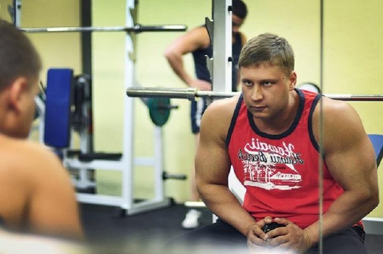 Кублицкий Александр