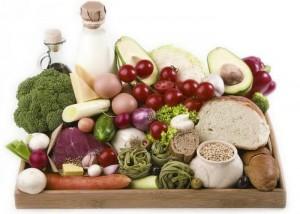 Какие ошибки допускает новичок при построении режима питания?