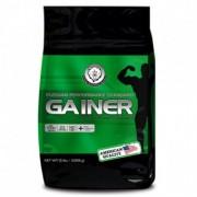 gainer-340x340