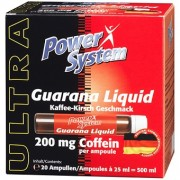 Guarana-Liquid-20x25ml