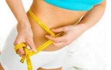 Программа для похудения на семь дней
