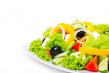 3 мифа о современном диетическом питании