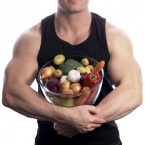Полезные привычки для вашей диеты