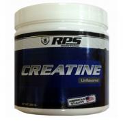creatine3