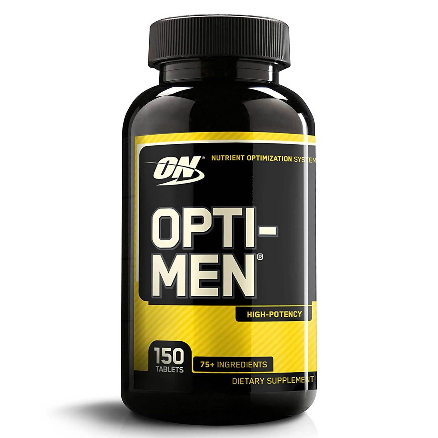 Optimum Nutrition Opti-Men 150капс.