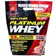 100-pure-titanium-whey-2270-gr-5-lb-san