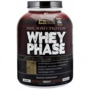 4-dimension-nutrition-whey-phase-2270-g