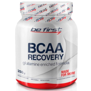 926_be-first-bcaa-recovery-powder-250-g