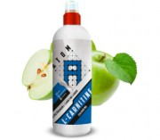 ASN-L-CARNITINE-LIQUID-APPLE