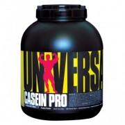 Casein_Pro_1800gr_universal-340x340