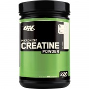 Creatine-Powder-1200
