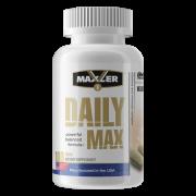 Daily_max