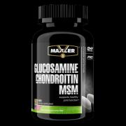 Glucosamine90tabs_USA